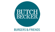 brandvelocity butch becker