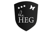 brandvelocity the heg