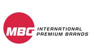 brandvelocity mbg premium brands