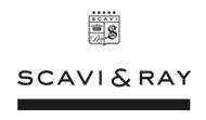 brandvelocity scavi ray