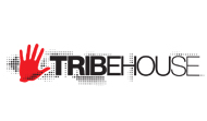 brandvelocity tribehouse